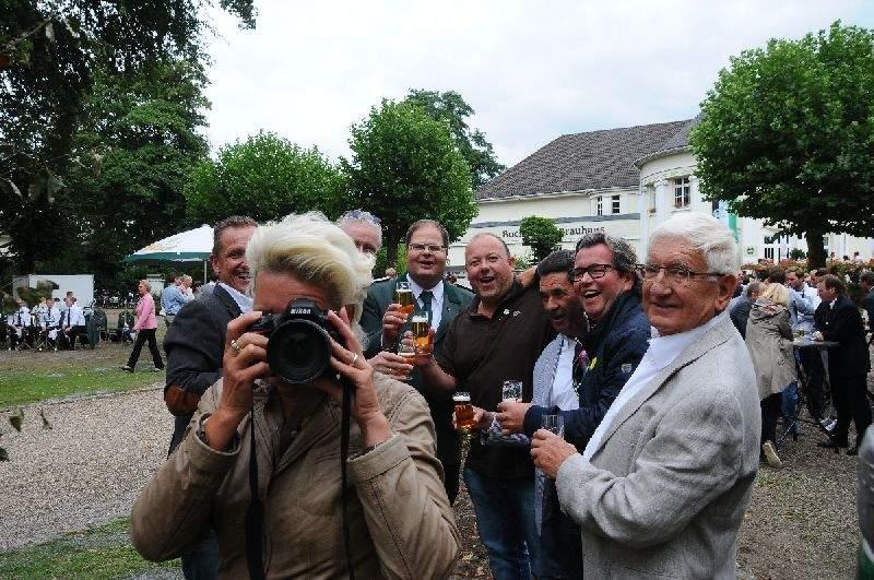 2013_Schuetzenfest_266