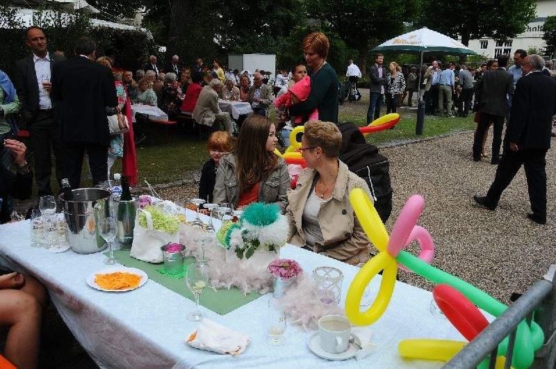 2013_Schuetzenfest_271