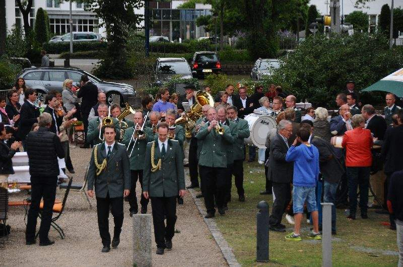 2013_Schuetzenfest_380