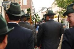 2013_Schuetzenfest_004