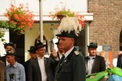 2013_Schuetzenfest_032