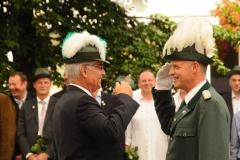 2013_Schuetzenfest_038