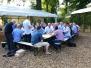 2015-08-07_Offiziersabend_Freitag