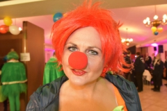 karneval_DIR_2081