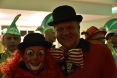 karneval_DIR_2097