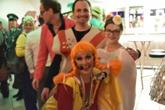karneval_DIR_2117