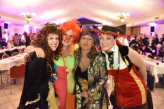 karneval_DIR_2125