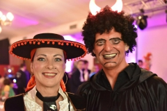 karneval_DIR_2129