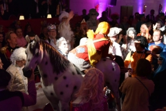 karneval_DIR_2187