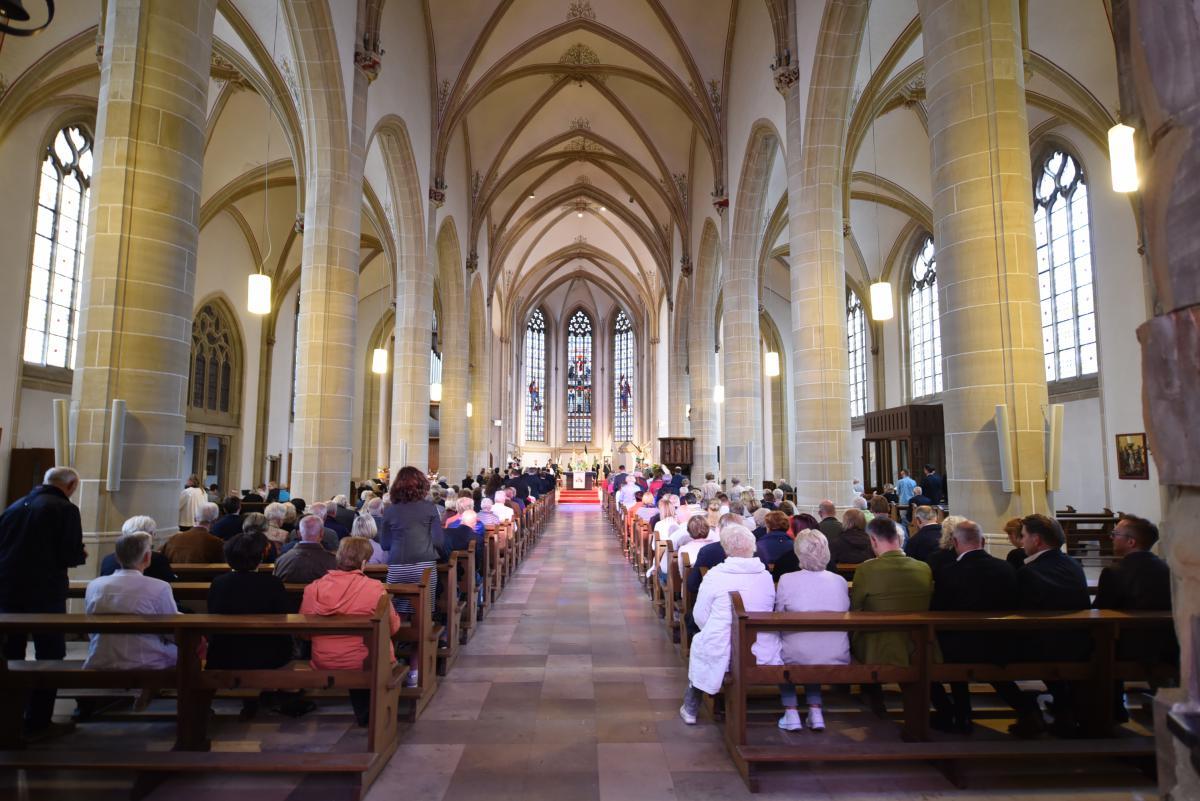 Schuetzenfest_2010_Samstag__DSC_3548