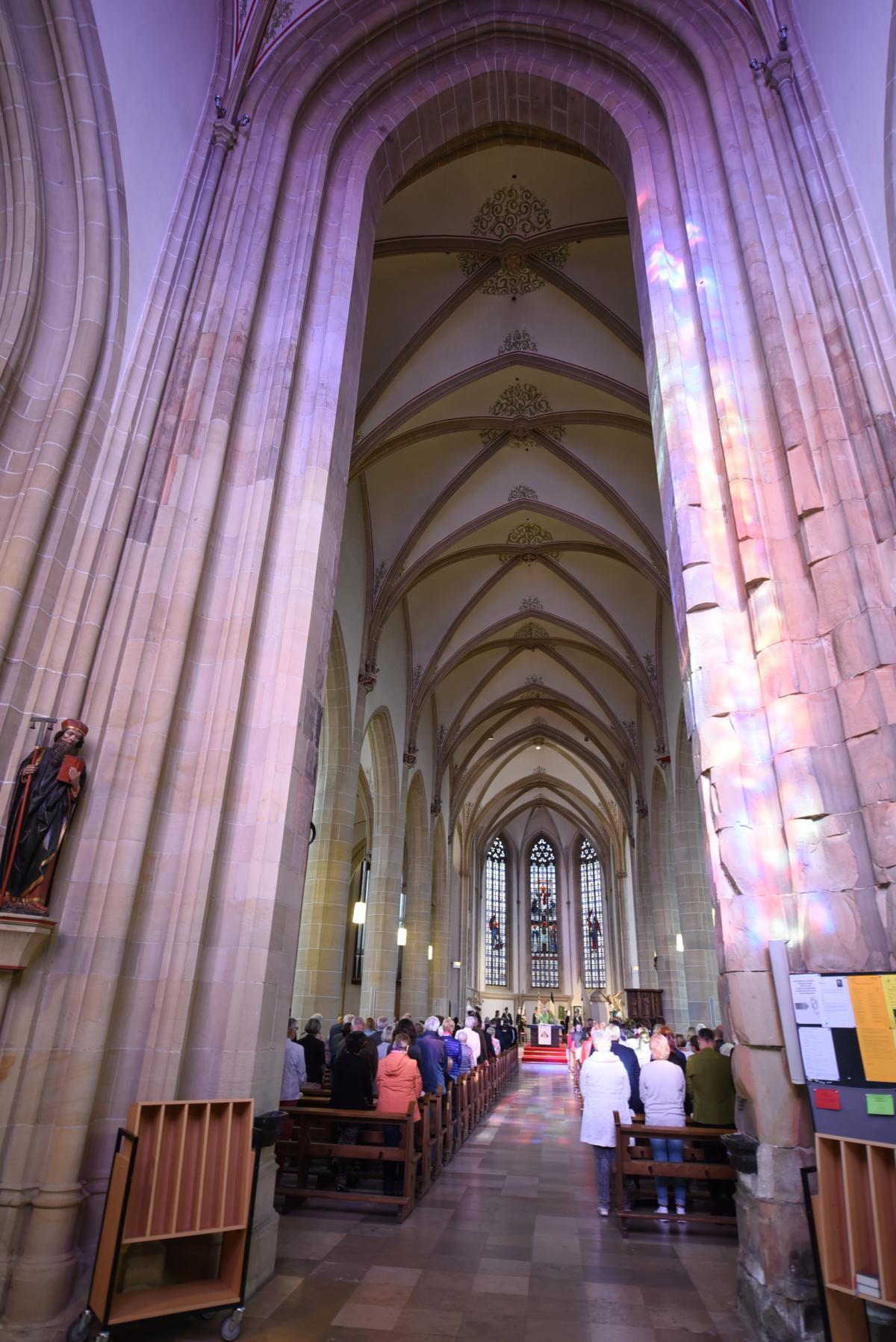 Schuetzenfest_2010_Samstag__DSC_3553