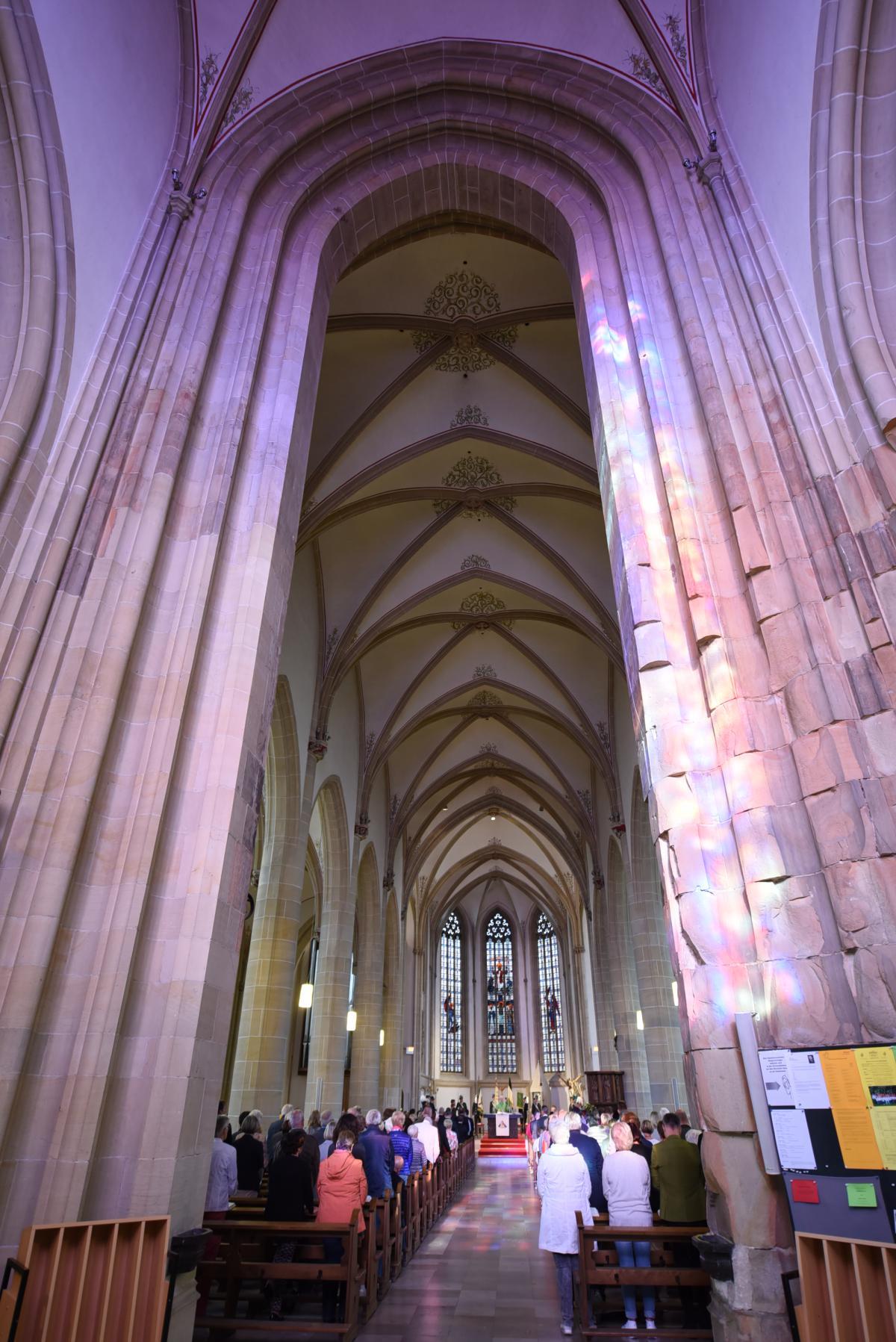 Schuetzenfest_2010_Samstag__DSC_3554