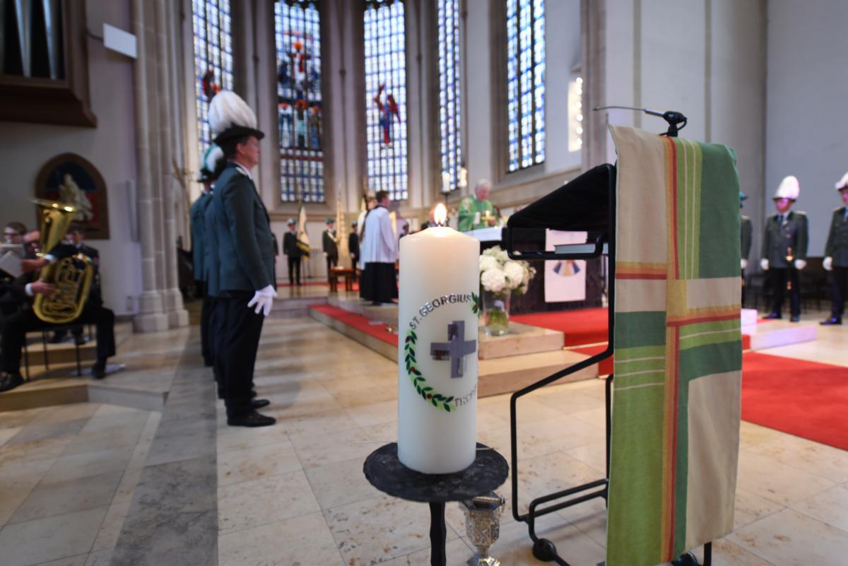 Schuetzenfest_2010_Samstag__DSC_3555