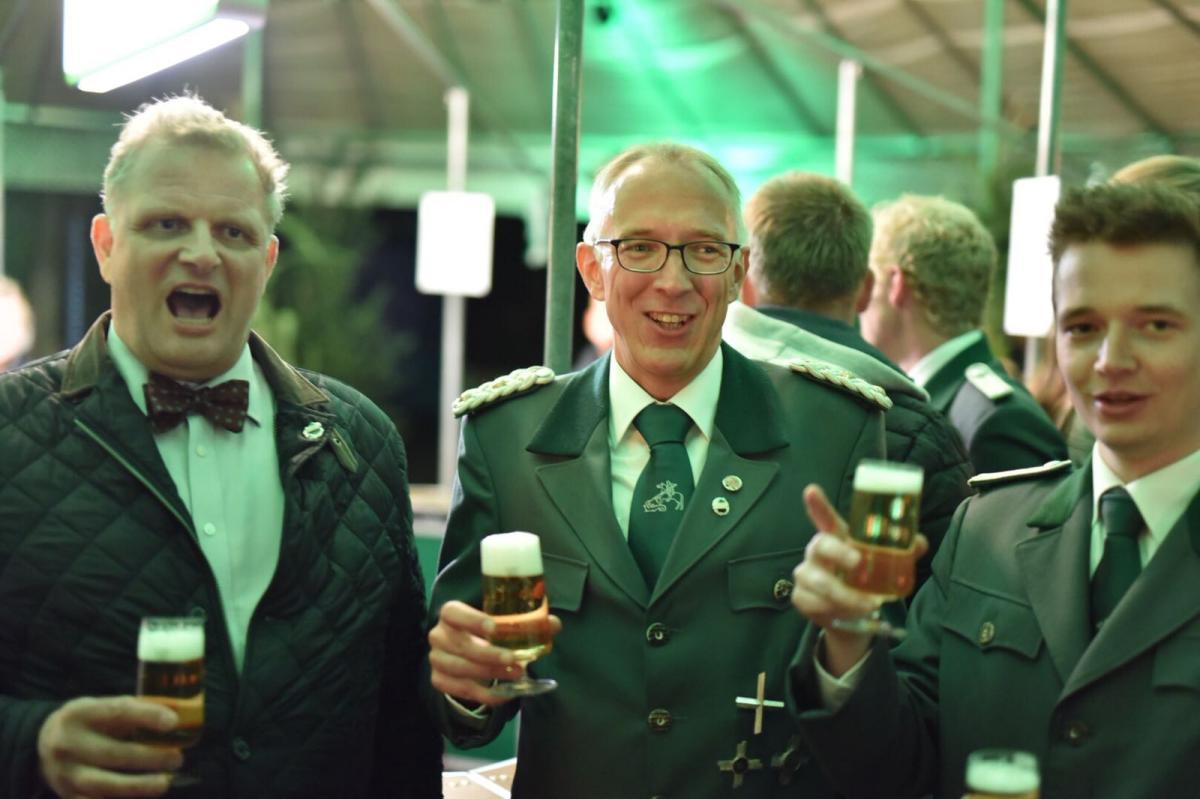 Schuetzenfest_2010_Samstag__DSC_3576__4f1f421c-585e-4fc4-841f-00cab2ea52a8
