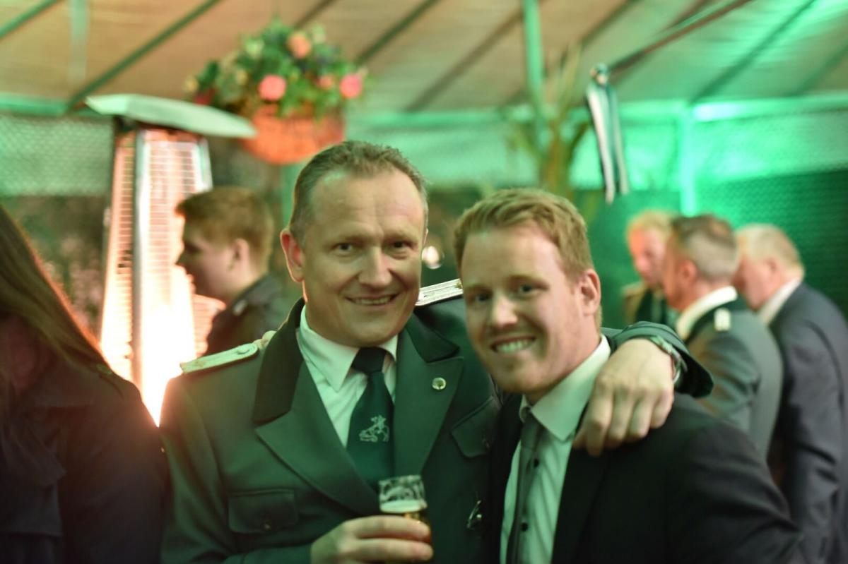 Schuetzenfest_2010_Samstag__DSC_3576__5a61e569-a6b0-4d86-bebd-6e4dbe085c13