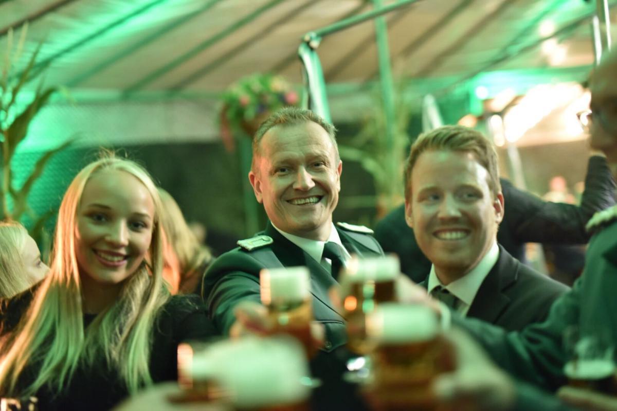 Schuetzenfest_2010_Samstag__DSC_3576__af6f60af-6c7d-4e26-851d-ae780ed2052b