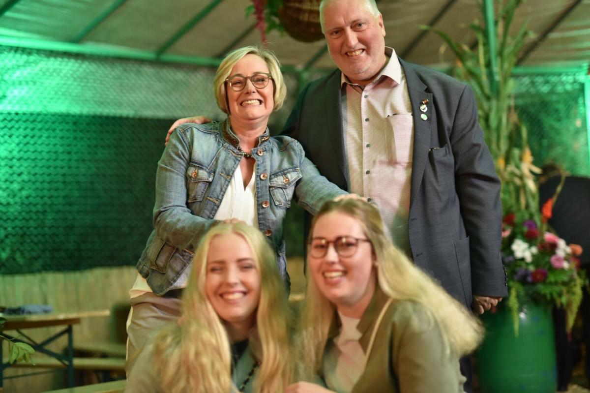 Schuetzenfest_2010_Samstag__DSC_3576__e8d241d2-db3c-4926-b5ff-89b93c445c0c