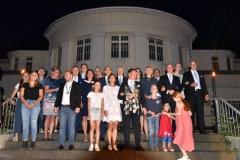 schuetzenfest_2019_ABC_0840