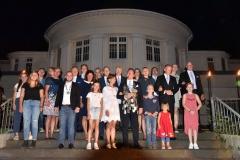 schuetzenfest_2019_ABC_0842
