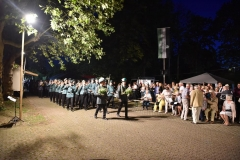 schuetzenfest_2019_ABC_0853