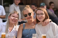 schuetzenfest_2019_ABC_2416