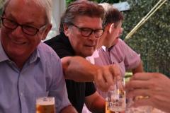 Georgius_Lagerleben_2017_DSC_5482