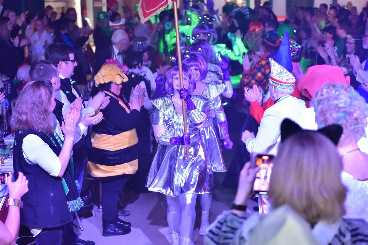 Karneval_ABC_7724