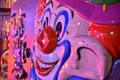 Karneval_ABC_7536