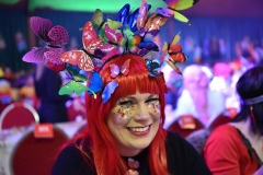 Karneval_ABC_7590