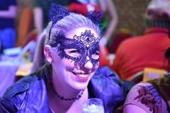 Karneval_ABC_7594