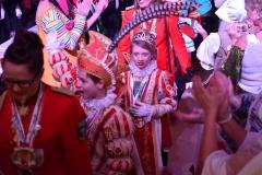 Karneval_ABC_7617