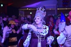 Karneval_ABC_7646