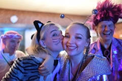 Karneval_ABC_7916