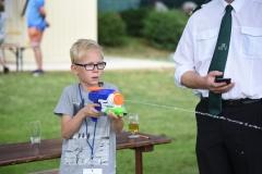 Kinderschützen__DSC_2500