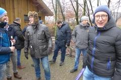 Winterwanderung-2019-L1120584