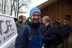 Winterwanderung-2019-L1120585